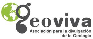 Geoviva