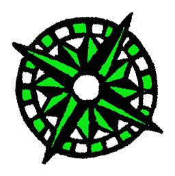 brujula2