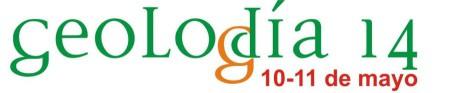 logo_geolodia2014